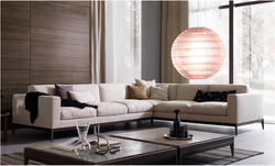 2015 Modern New Model Sofa Sets Designs Fabric Sex Sofa Living Room Cheap Sectional Sofa