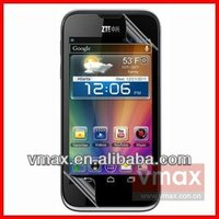 Mobile phone touch screen for zte grand x