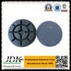 resin bonded floor grinding diamonds