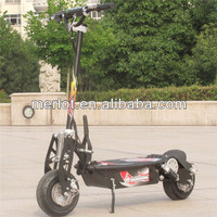 brushless evo giant lifepo4 battery for electric bicycle