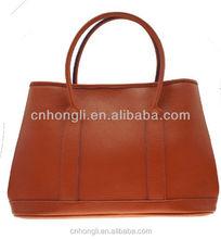 Cheap name brand handbags fashion women handbag new designer bag export from China
