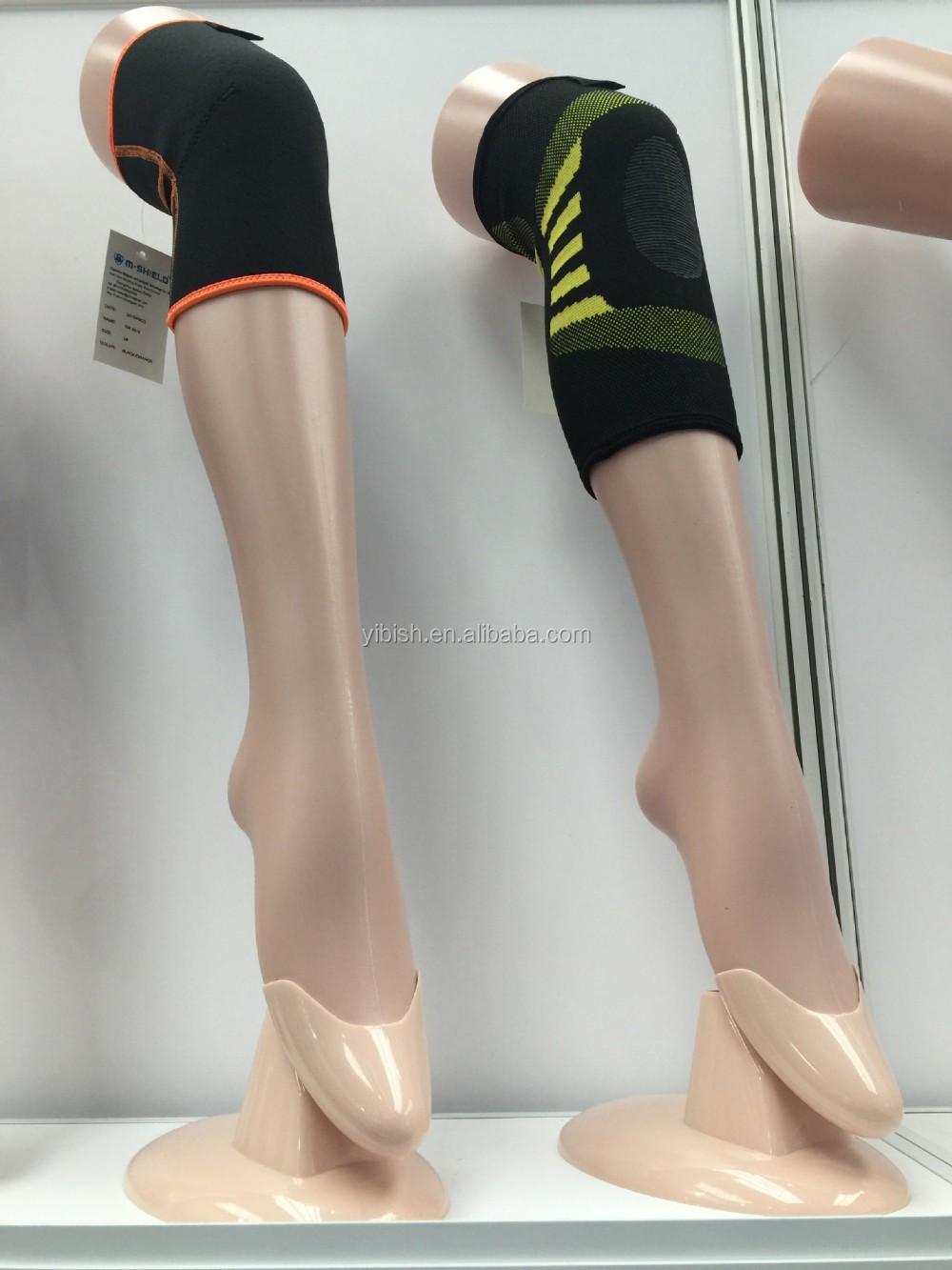 Luvas de Cuidados Com Os pés... Melhor para Arch & Suporte do Tornozelo com a Verdadeira Compressão Graduada-Aumenta A Circulação, reduz Inchaços