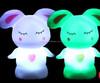 Plastic vinyl light up toys, for sale night light toy, light up toys wholesale