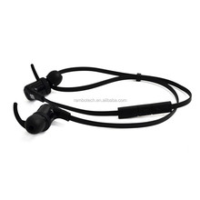 hi bluetooth headset wireless for all phone DS1,Apt-X