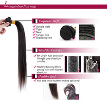 Hot Selling Top Grade Unprocessed Silky Straight With Factory Price Full Cuticle Remy Brazilian Hair London