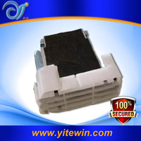 Factory price konica minolta 512 14pl print head for solvent printer