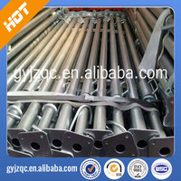 adjustable steel prop for formwork system/Adjustable Steel Prop / Post Shore used for Construction Formwork Faste, factory price