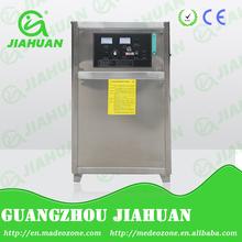 Aquiculture ozone generator for Shrimp and Fish, Aquaculture ozone generator water sterilization