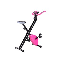 Hot sale mini exercise bike for arms and legs