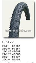 chaoyang bicycle tire H5129