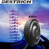 BESTRICH 7.50R16LT 8.25R16 wholesale used tires distributors canada