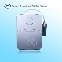 home use oxygen concentrator price