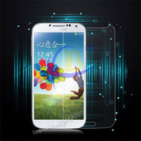 Samsung screen protector for samsung galaxy young s3610 screen protector