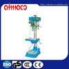 the hot sale and low price chinese tapping machine Z5050 of ALMACO company