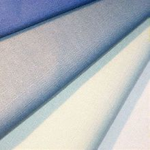 TC65/35 fabric directly from chinese factory 108*58