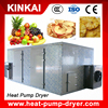 Factory Direct Drier Type Vegetable And Fruit Drying Machine