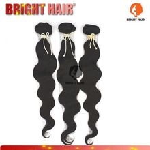 HOTSELL Top quality curly wholesale sew in weave human virgin hair extensions