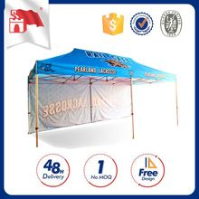Sales Promotion Superior Quality Get Your Own Custom Design Cold Weather Tents