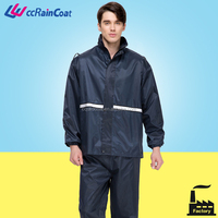 Adult raincoat wholesale waterproof softshell jacket men