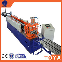 China Supplier ISO car garage door opener remote Forming Machinery