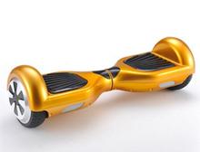 LCD mini smart scooter self balancing waterproof china scooter sidecars