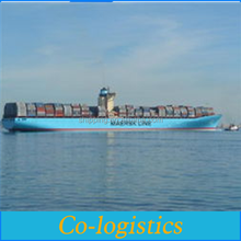 Provide reliable sea&air freight from China /qingdao/shanghai/ningbo/zhanjiang to USA --------roger (skype:colsales24)