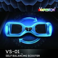 Vapestob Handless 36V 4.4AH china sidecar