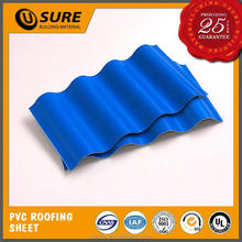 two layer traditional chinese manufacturer roof tiles