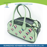 Lovoyager Wholesale cute dog carrier bag for wholesales