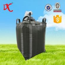 cheap price pp fibc big bag used in uae
