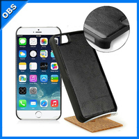 2014 new design PC mobile phone case for iphone6(OBS-M4019)