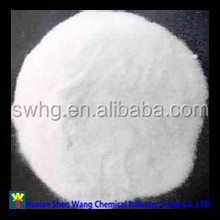 price of sodium sulphate anhydrous Na2SO4