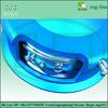 /product-gs/circular-samples-fabric-gsm-cutter-60036835364.html