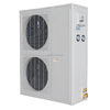 air conditioning air cooled condensing unit price