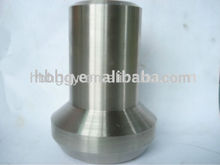 welding carbon steel nipolet pipe fitting