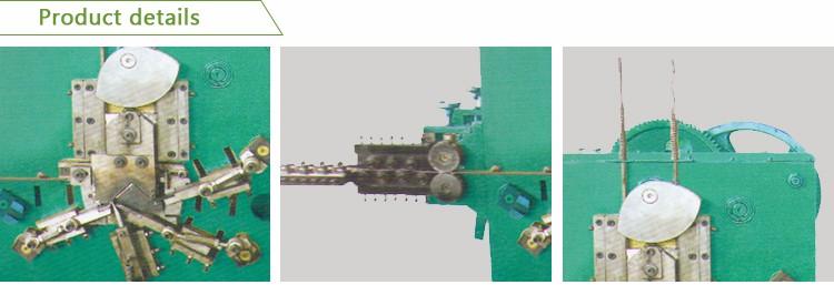 DKW-230-fan-efficiency-net_02