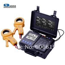 earth resistance tester /ground resistance tester
