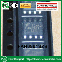 FAN7530_07 FSC new original components chips FAIRCHILD