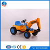 fuuny kids sand digging toy cute kids favorite beach sand digging machine newset child sand digging toy