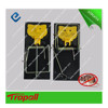 New product Plastic Mouse Trap ATPL 6714