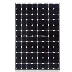 Solar Kits Solar Power Station By 300W Mono Solar Panel