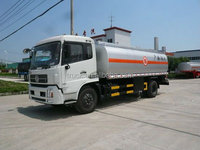 Dongfeng oil tanker ship sale