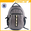 2015 Alibaba china factory Polyester lining waterproof Durable military backpack