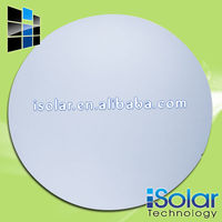 4-12 inch IC Silicon Wafer for SOLAR use