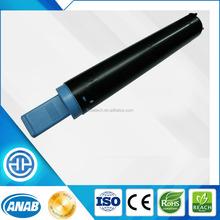 NEW copier toner cartridge for NPG-28 C-EXV14 GPR-18