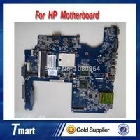 for hp Pavilion DV7 486542-001 JBK00 LA-4091P laptop motherboard AMD integrated 100% tested
