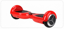 ONE YEAR WARRANTY!!! swegway hover board in stock