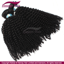 Best Selling Products Kinky Curly Brazilian Virgin Hair Weave Yvonne,Short Hair Brazilian Curly Weave