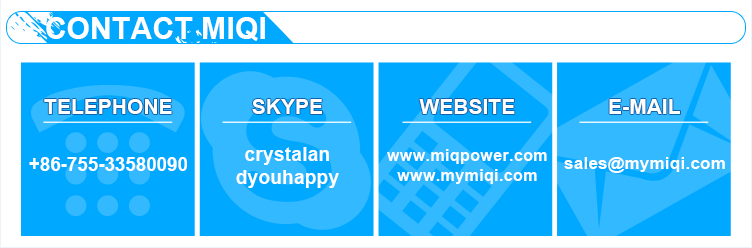 contact information (2).png