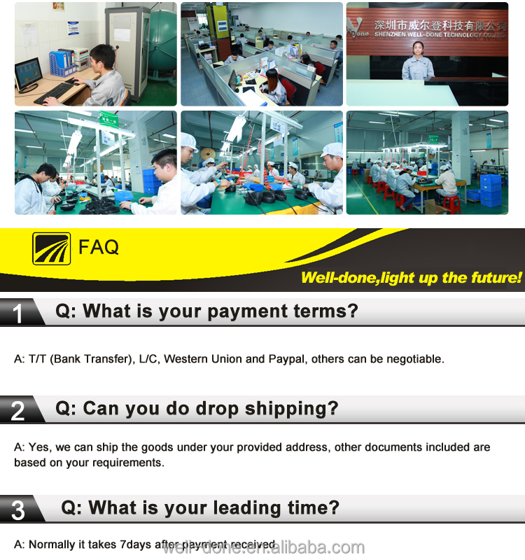 7.Company InformationFAQ.jpg
